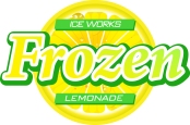 Frozen_Lemonade_Final_Revision_Vector