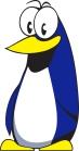 Penguine_cartoon